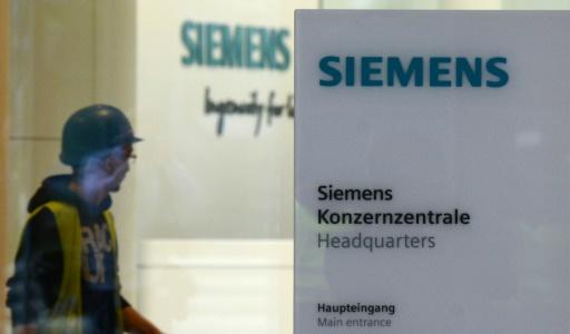 Siemens acquiert l'américain Mentor Graphics pour 4,5 mds USD