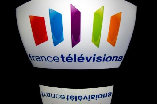 Adieu Pluzz, place à france.tv, le site unifié des chaînes publiques