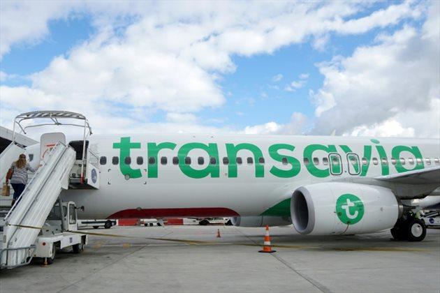Des vols annulés à l'aéroport de Lyon ces 3 prochains jours — Grève