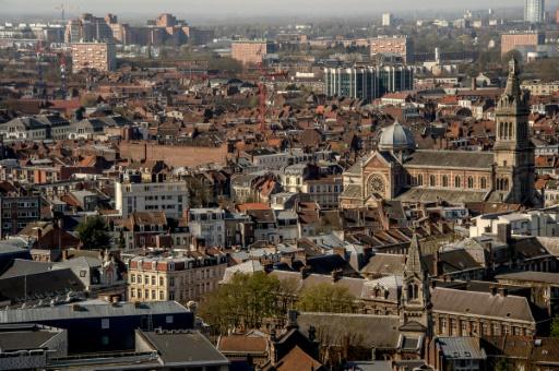 Clap de fin à Lille — Encadrement des loyers