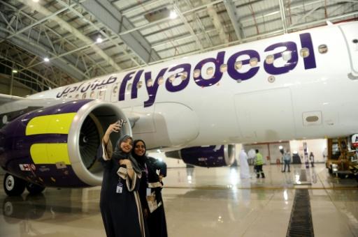 Aéronautique : les livraisons de Boeing chutent, Airbus décolle