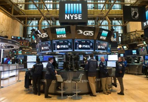 Bank of America: bénéfice net 2T en hausse