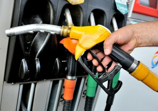 Marché automobile : l'essence passe devant le diesel