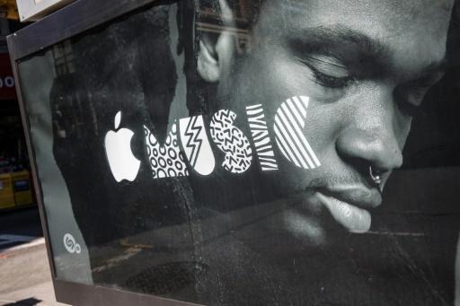 Apple Music compte désormais plus de 20 millions d'abonnés