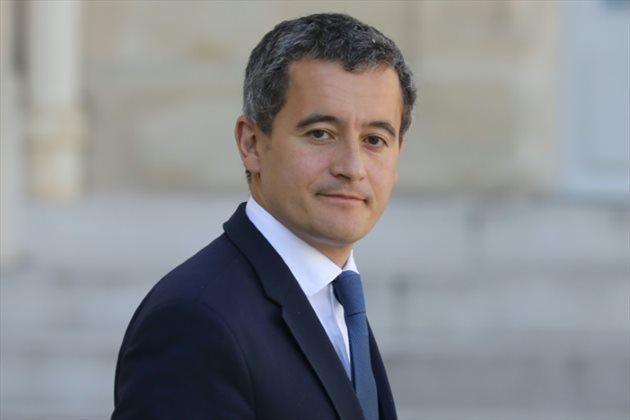 France : €2 mds supplémentaires pour l'Etat avec l'impôt à la source