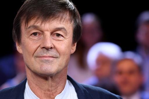 France : les députés approuvent la ratification du CETA