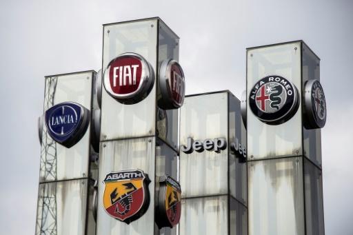Nissan dit à Renault ne pas être opposé au projet avec Fiat