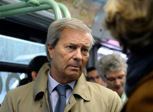 Les principales dates de l'affaire — Mediaset-Vivendi