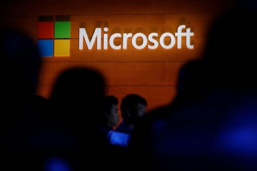 Microsoft colmate une sérieuse faille sécuritaire dans son scanner à virus
