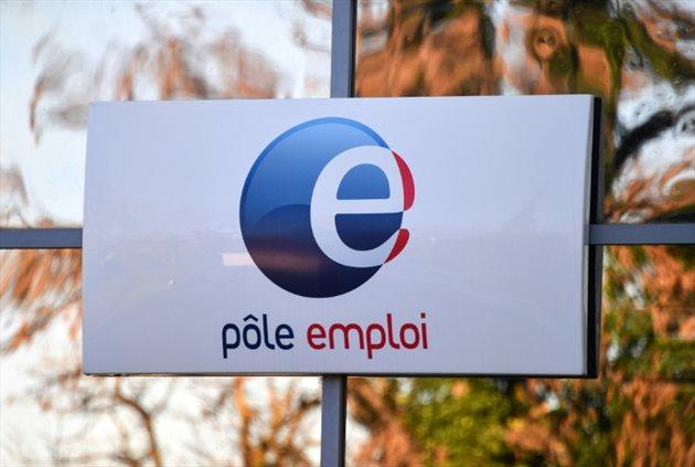 Le chômage en baisse de 1% dans l'Aube