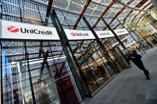 UniCredit en négociations exclusives avec Amundi pour lui vendre Pioneer