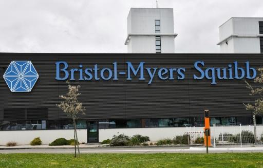 Actualités Corporate: Bristol-Myers achète Celgene pour 74 milliards de dollars