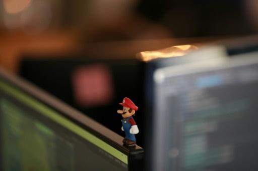 Nintendo Direct : Le constructeur ne compte pas changer sa façon de communiquer
