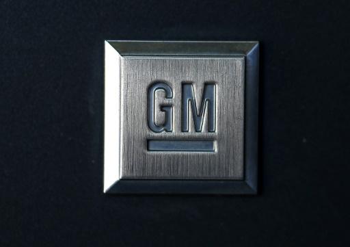 Une mauvaise nouvelle pour Donald Trump — General Motors