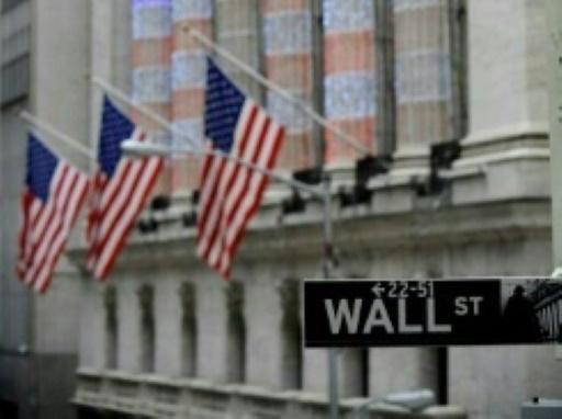 Wall Street hésite entre PIB et pétrole à l'ouverture