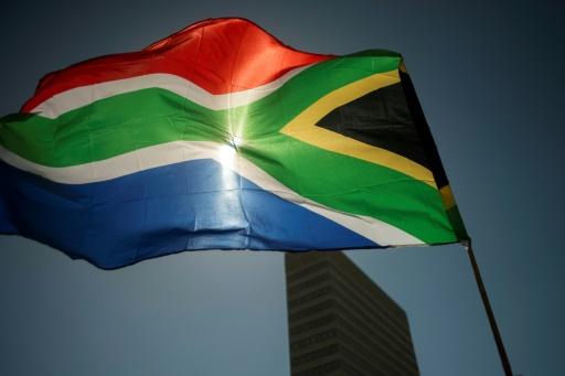 L'économie sud-africaine est entrée en récession, une première depuis 2009