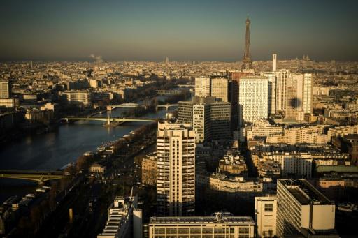 Encadrement des loyers : Duflot salue la décision du Conseil d'État
