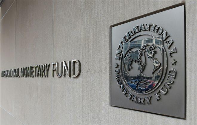 Coronavirus : la récession mondiale sera moins sévère que prévu, selon le FMI