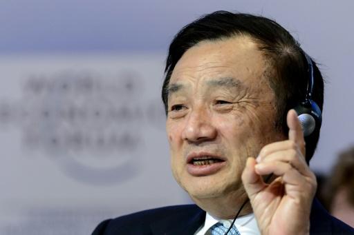 Une enquête américaine aux conclusions très attendues — Huawei